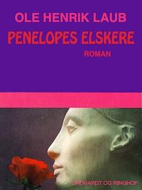 Penelopes elskere
