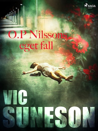 O.P. Nilssons eget fall