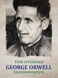 George Orwell. En introduktion