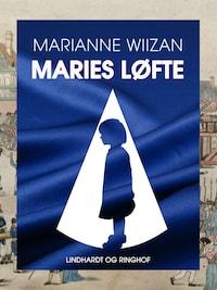 Maries løfte