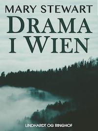 Drama i Wien