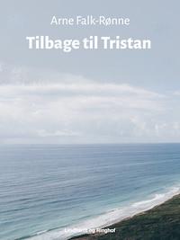 Tilbage til Tristan