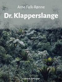 Dr. Klapperslange