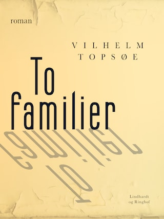 To familier