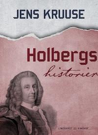 Holbergs historier