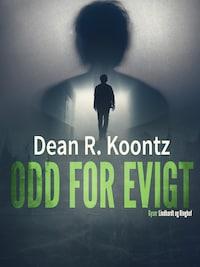 Odd for evigt