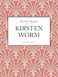 Kirsten Worm