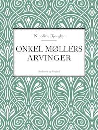 Onkel Møllers arvinger
