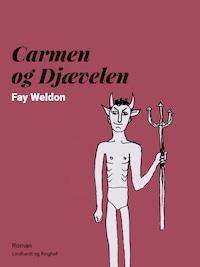 Carmen og Djævelen