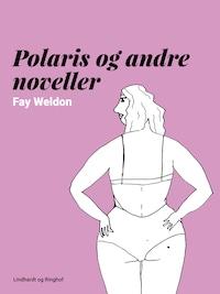 Polaris og andre noveller