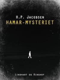 Hamar-mysteriet