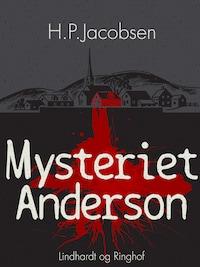 Mysteriet Anderson