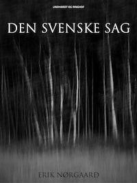 Den svenske sag