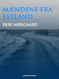 Mændene fra Estland