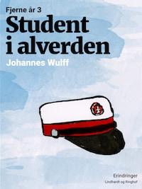 Student i alverden
