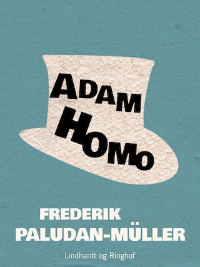 Adam Homo