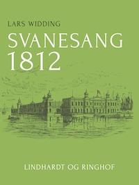 Svanesang 1812