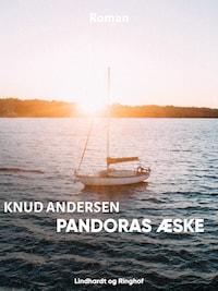 Pandoras æske