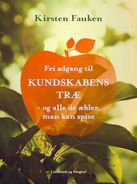 Fri adgang til kundskabens træ