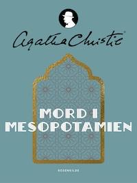 Mord i Mesopotamien