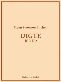 Digte (bind 2)
