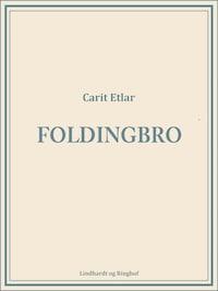 Foldingbro