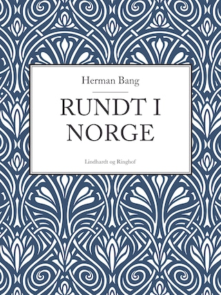 Rundt i Norge