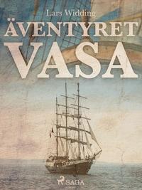 Äventyret Vasa