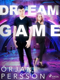 Dream Game