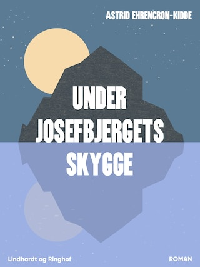 Under Josefbjergets skygge