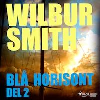 Blå horisont del 2