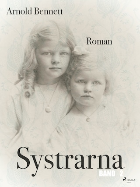 Systrarna - Band 2