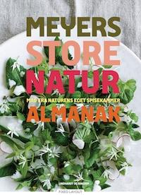 Meyers store naturalmanak