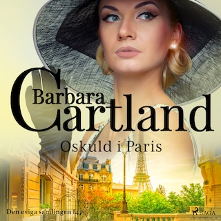 Oskuld i Paris
