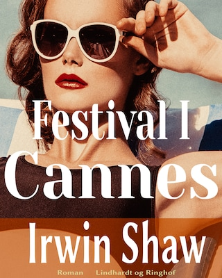 Festival i Cannes