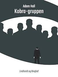 Kobra-gruppen