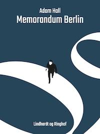 Memorandum Berlin