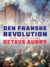 Den franske revolution