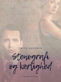 Stenografi og kærlighed