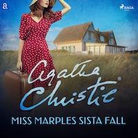 Miss Marples sista fall