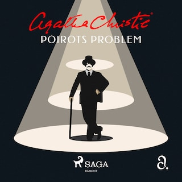 Poirots problem