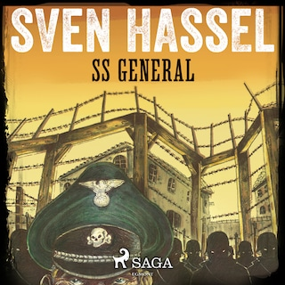 SS General