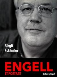 Engell - et portræt