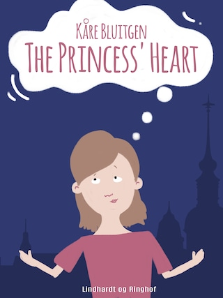 The Princess Heart
