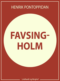 Favsingholm
