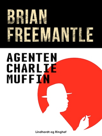 Agenten Charlie Muffin
