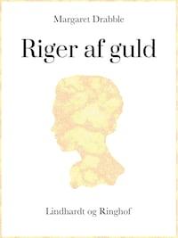 Riger af guld