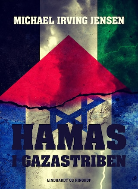 Hamas i Gazastriben