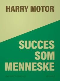 Succes som menneske
