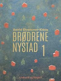 Brødrene Nystad